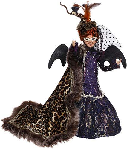Mark Roberts Halloween 5196812 Glamorous Witch 15