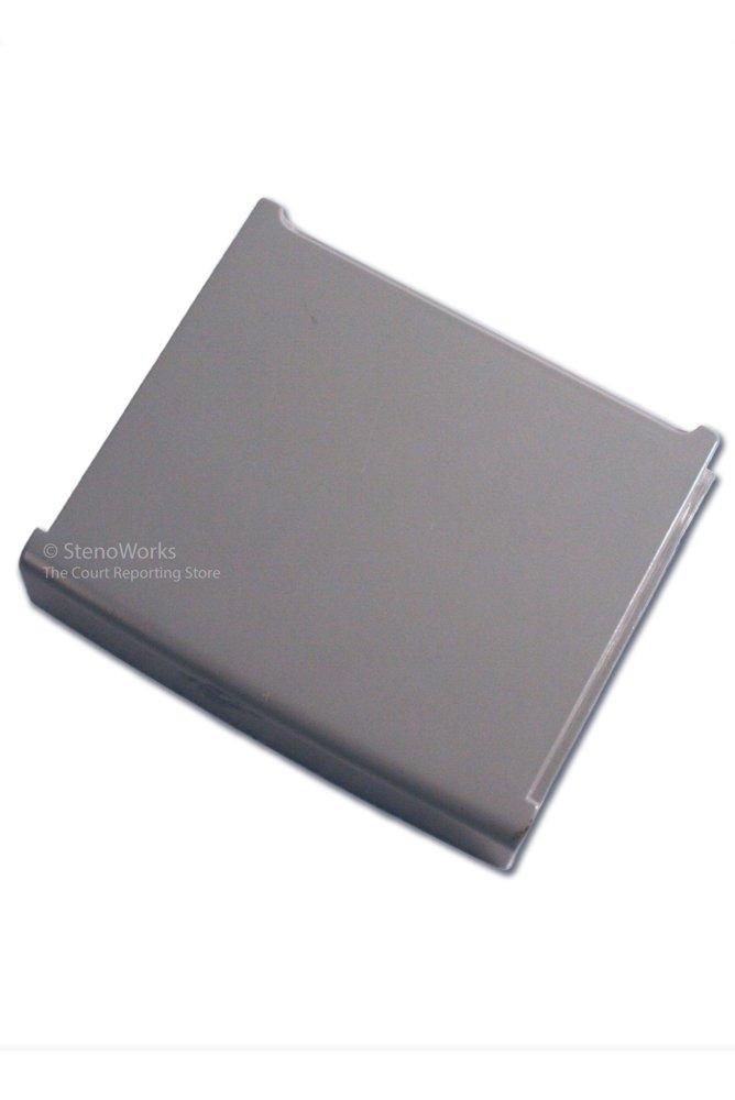 Stenograph Mira New Battery Pack