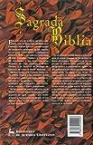 Sagrada Biblia (Cantera-Iglesias): Versión