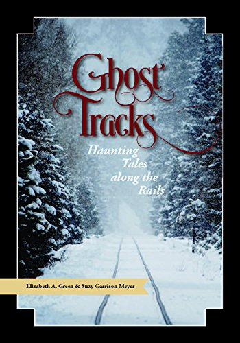 ghost-tracks-haunting-tales-along-the-rails