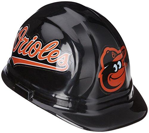 Baltimore Orioles Hard Hat 66007324bd2b