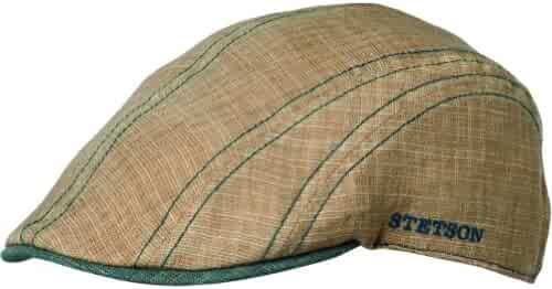 ce7b66e017c Shopping Stetson - Newsboy Caps - Hats   Caps - Accessories - Men ...