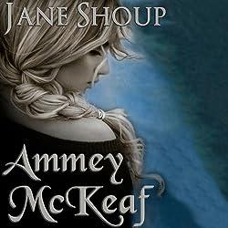 Ammey McKeaf