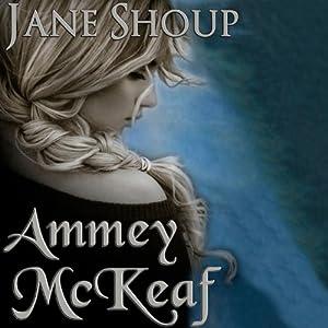 Ammey McKeaf Audiobook