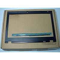Nbparts New Lcd Front Bezel Cover for Lenovo Thinkpad T420 T420i Kit 04w1609
