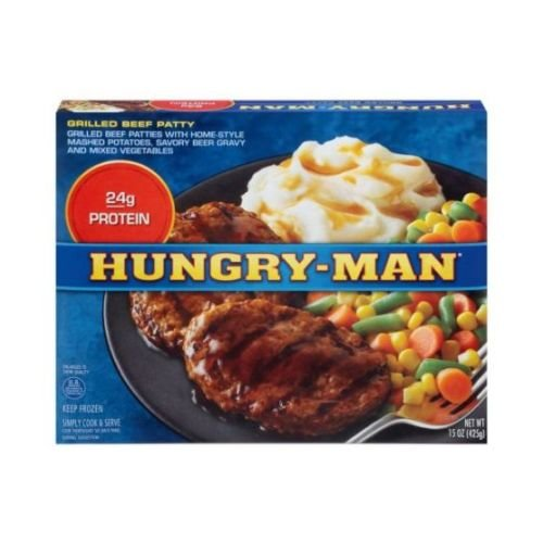 hungry-man-grilled-beef-patty-15-ounce-8-per-case