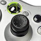 KontrolFreek-Ultra-Xbox-One