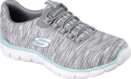 skechers-sport-womens-empire-game-on-fashion-sneaker-gray-light-blue-8-m-us