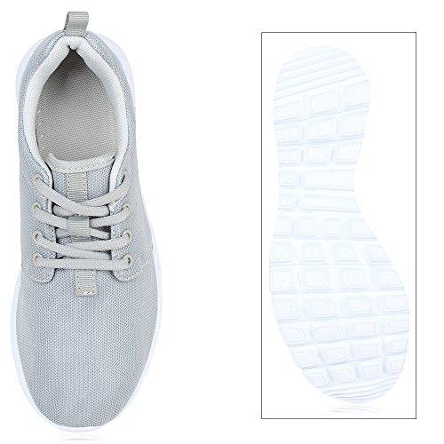 Taille Gris La De Unisexe Sport Dames Sur Chaussures Paradis Flandell Course Hommes Bottes Enfants PHw6A1xqng
