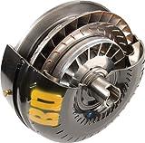 BD Diesel Performance 1070215X X-Cvtr X-Stator Com