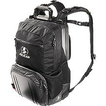 Pelican S140 Sport Elite Backpack for Tablet (0S1400-0003-110)