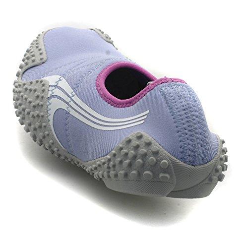 Puma Neo Aqua Zapatos deportivos para mujer Blue
