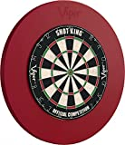 Viper by GLD Products Guardian Dartboard Surround