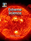 Extreme Science, David Orme, 0756992796