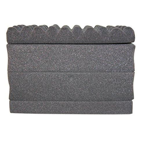 taifun case m kamerakoffer hartschalenkoffer mit. Black Bedroom Furniture Sets. Home Design Ideas