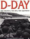 D-Day, Bernard C. Nalty, 0760311927