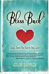 BlessBack®: Thank Those Who Shaped Your Life