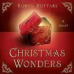 Christmas Wonders | Robyn Buttars
