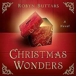 Christmas Wonders