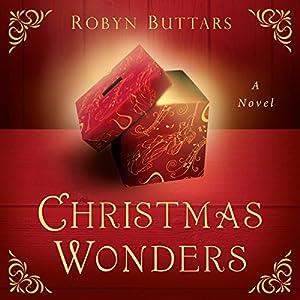 Christmas Wonders Audiobook