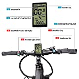 NAKTO-26-500W-Electric-Bicycle-Fat-Tire-Snow-Mountain-EBike-Shimano-6-Speeds-Gear-with-Removable-48V-Lithium-BatterySmart-Multi-Function-LED-Display