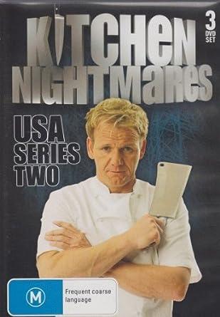gordon ramsay kitchen nightmares usa watch online. kitchen nightmares usa: the complete season 2 dvd gordon ramsay usa watch online \