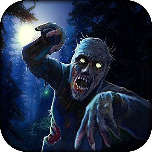 Forest Of Zombie [Download] ()