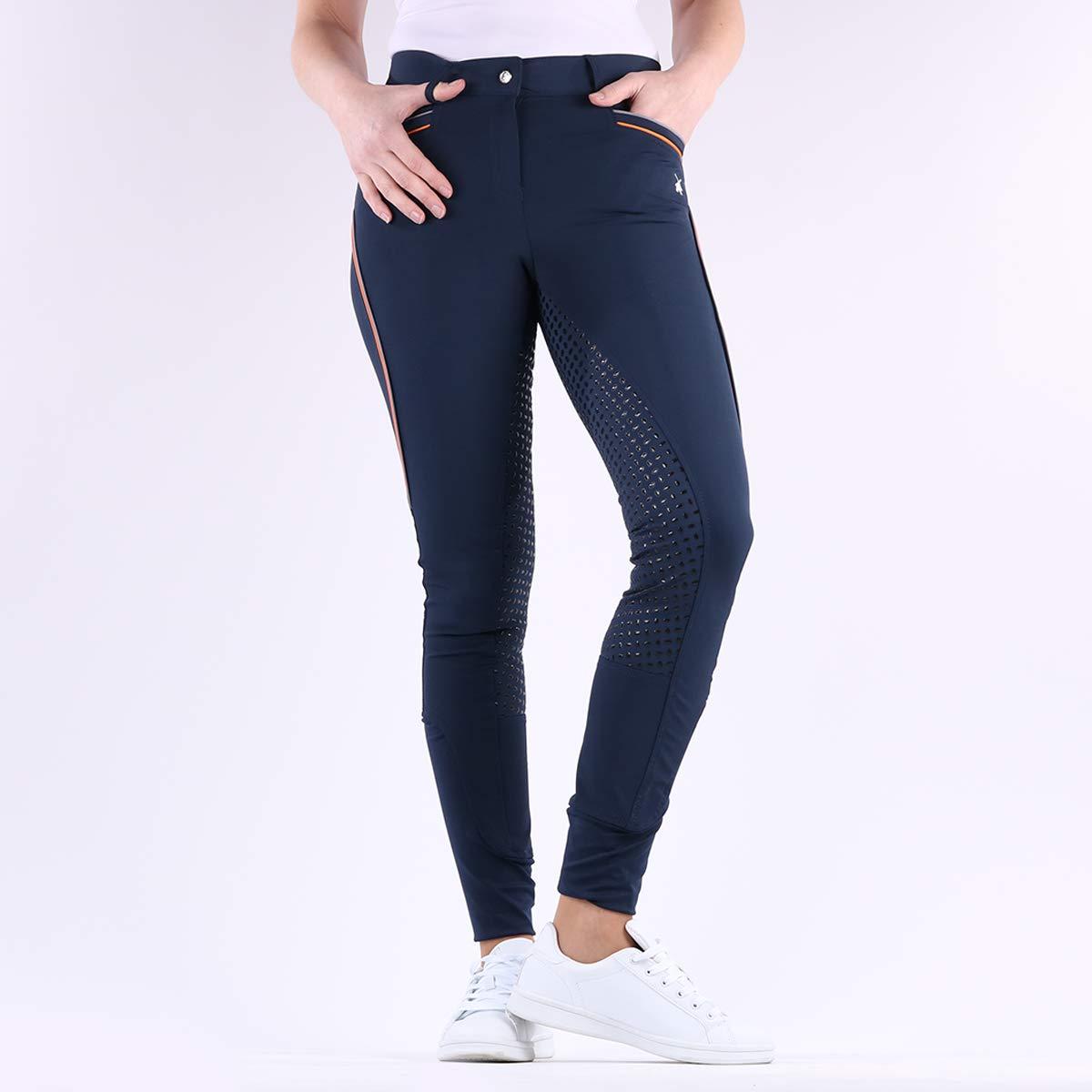 jollify pursa clair Hipster Sac de gym en coton Sac à dos Couleur Noir