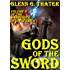 Gods of the Sword (Harbinger of Doom - Volume 6) (Harbinger of Doom series)