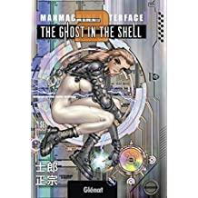 GHOST IN THE SHELL T.02 (PERFECT EDITION)
