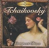 Classicworks: Tchaikovsky