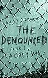 The Denounced: Book 1 A Grey Sun
