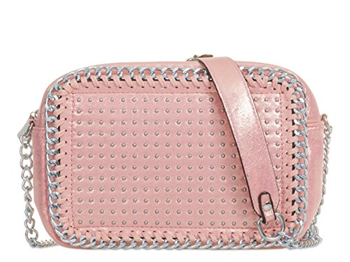 Wedding Bag Out Pink Wedding For Clutch Bag LeahWard Night Women's Clutch Party For Evening Prom EUYTnnRqCw
