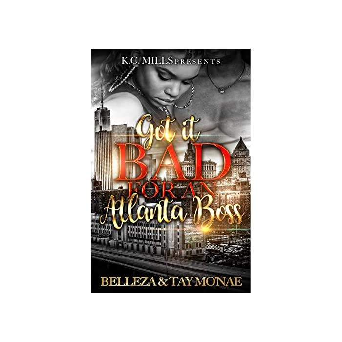 Got-It-Bad-for-An-Atlanta-Boss-Kindle-Edition
