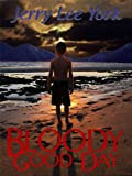 The Breaker family on the isolated Western Australia coast north of Shark Bay discovers a fortune in Nazi gold ingots hidden inside a jettisoned Japanese torpedo. Months ago, a R.A.N.battle cruiser and German raider ship were sunk during a blazing se...