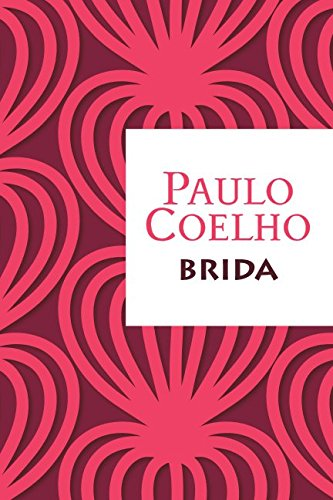Brida [Pdf/ePub] eBook