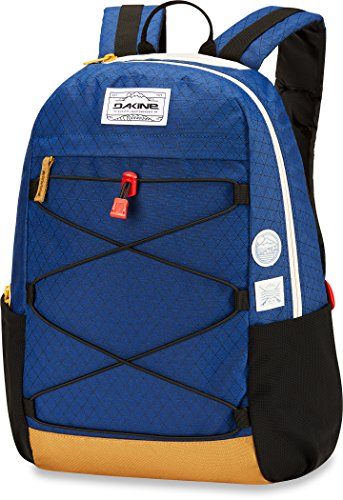 Dakine Scout Wonder Dakine Wonder Backpack 7wSqYvY4