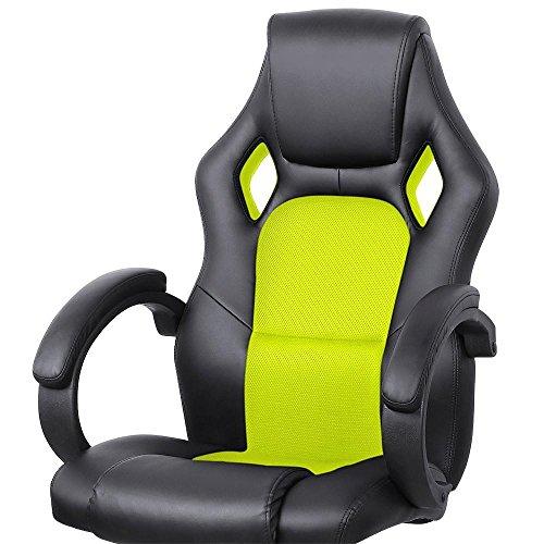 Amazon Car Swivel Bucket Seat Cushion Reviews