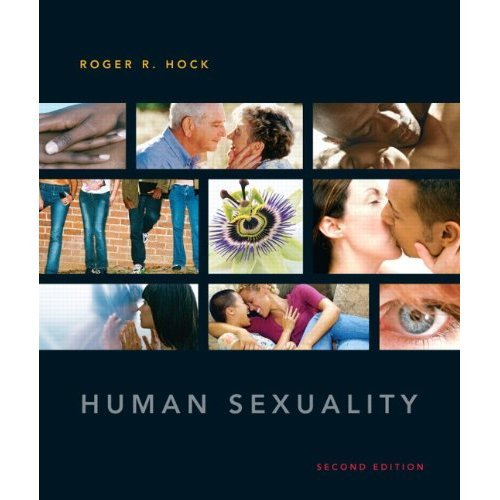 Human Sexuality 2nd Edition (Book Only) ebook