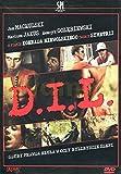 D.I.L. (DVD)