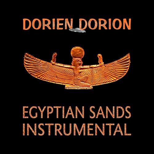 Egyptian Sands Instrumental ()