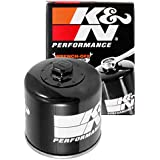 K&N KN-177 Buell High Performance Oil Filter