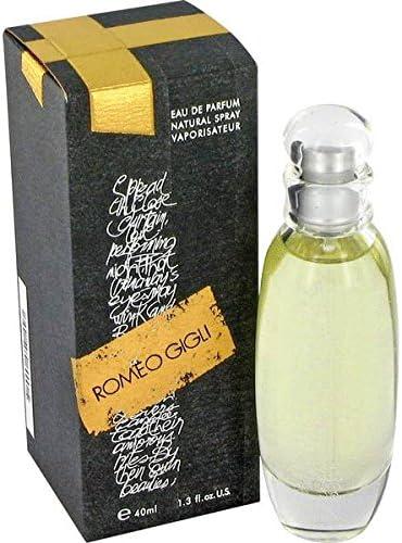 Romeo Gigli Eau De Parfum 40 ml Perfume