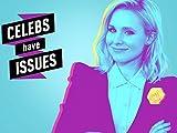 Clip: Pinksourcing Starring Kristen Bell
