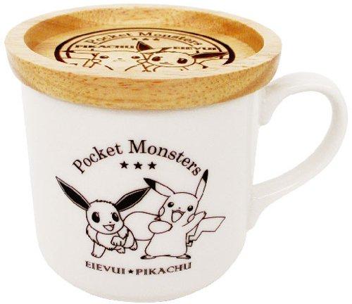 monster inc coffee mugs - 8