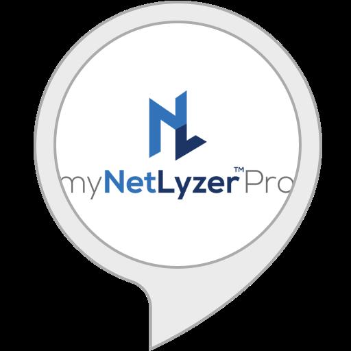 Mynetlyzer
