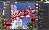 Zoner Photo Studio 16 Pro [Download]