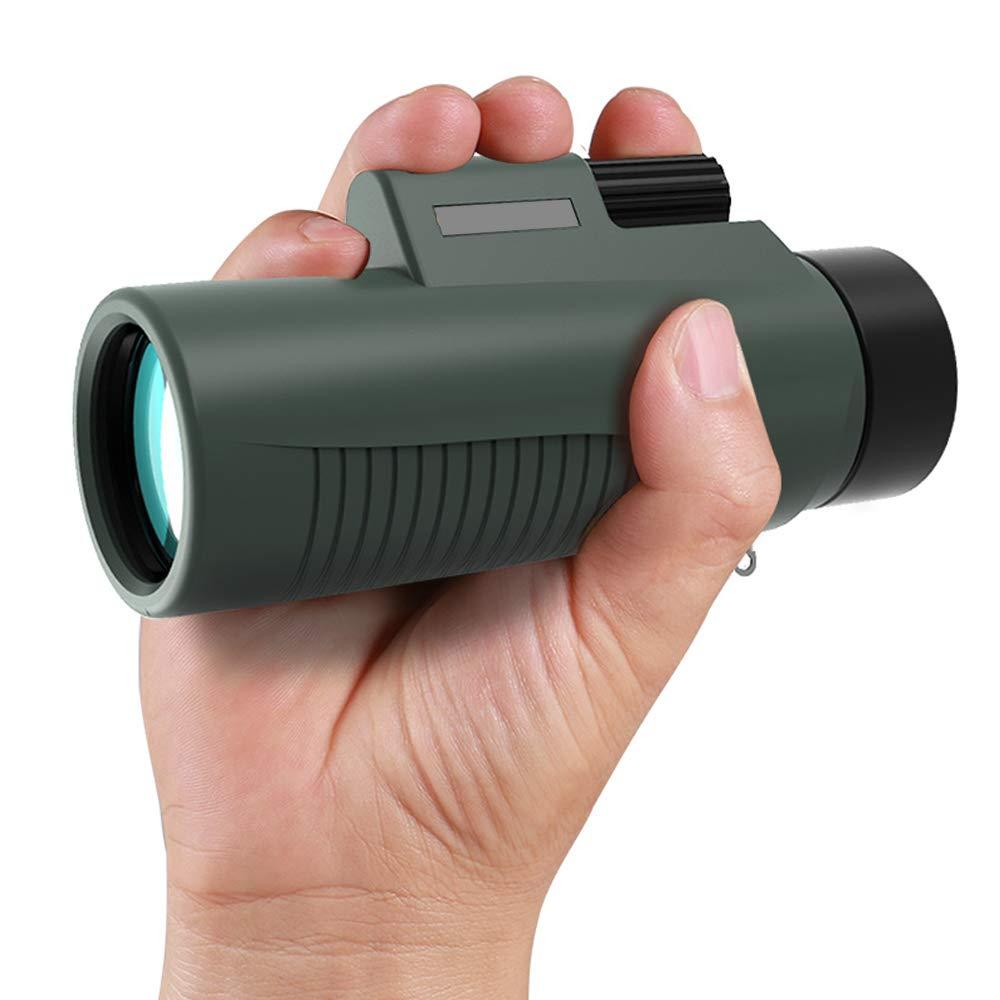 絶対一番安い ハイパワーハイプロファイル双眼鏡防水低照度低照度ナイトビジョンプロフェッショナルでの遠景用 B07R5J9CJM B07R5J9CJM, napple:6596117f --- arianechie.dominiotemporario.com