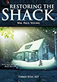 Buy Restoring the Shack (3 DVD)