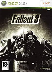 Fallout 3, pack expansión del juego: The Pitt y Operation ...